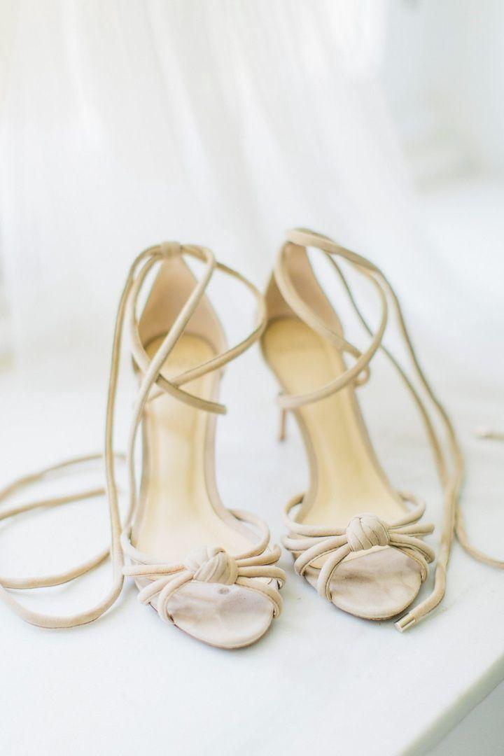 Portfolio - Maria & Bill - White Ribbon Boutique Events
