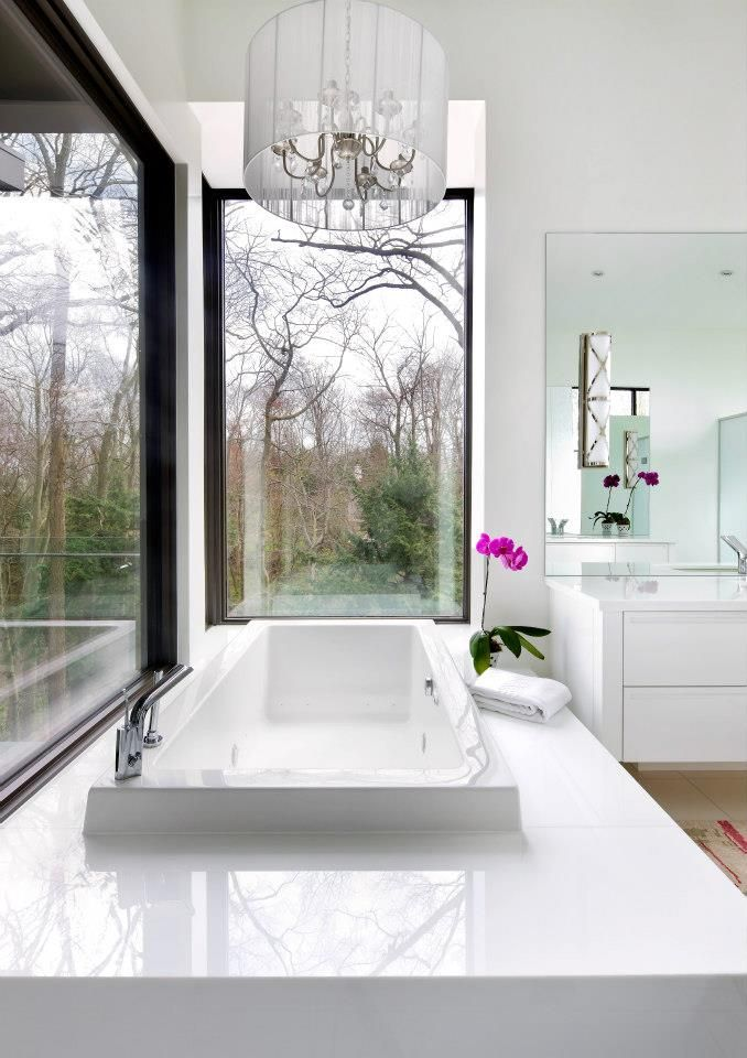 78+ Ideas About Drop In Tub On Pinterest