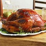 Great tips for turkey