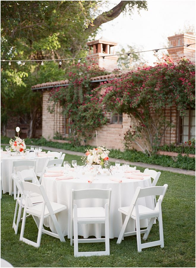 15 best tucson wedding venues images on pinterest wedding places agualindafarmwedding050 junglespirit Image collections