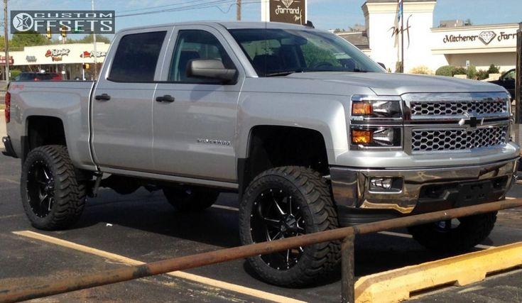 9524 2 2014 silverado 1500 chevrolet suspension lift 6 fuel maverick black slightly aggressive.jpg