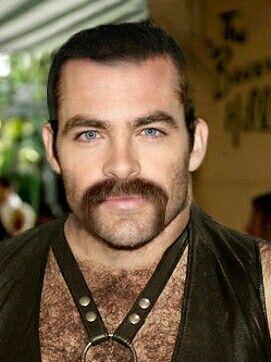 190 best handsome face images on Pinterest | Beards, Blue ...