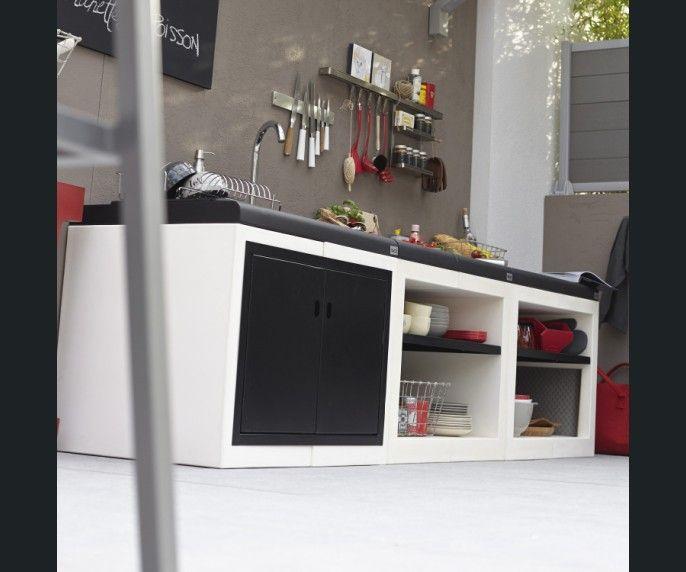 great synonyme de convivialit et de repas dut les. Black Bedroom Furniture Sets. Home Design Ideas