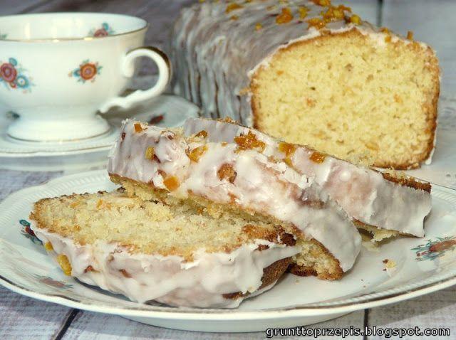 GRUNT TO PRZEPIS!: Ciasto drożdżowe na noc bez wyrabiania