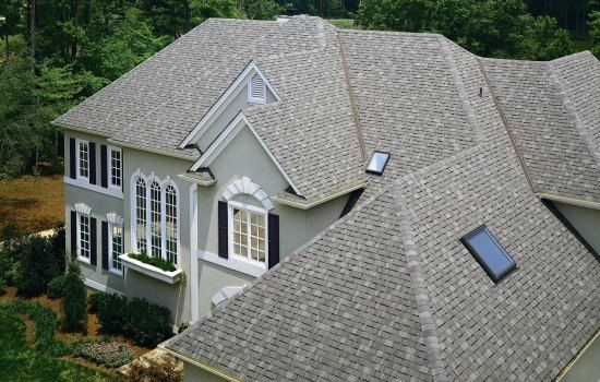 Best 7 Best Certainteed Colonial Slate Images On Pinterest Colonial Asphalt Shingles And 400 x 300