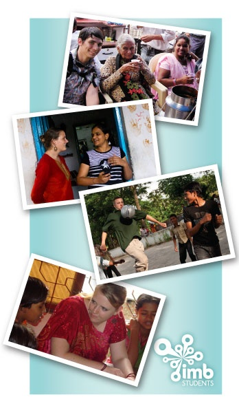 Face2Face South Asia - Summer Trips for Students. How will YOU spend your summer? I spent 3 summers doing this and it changed my life completely!