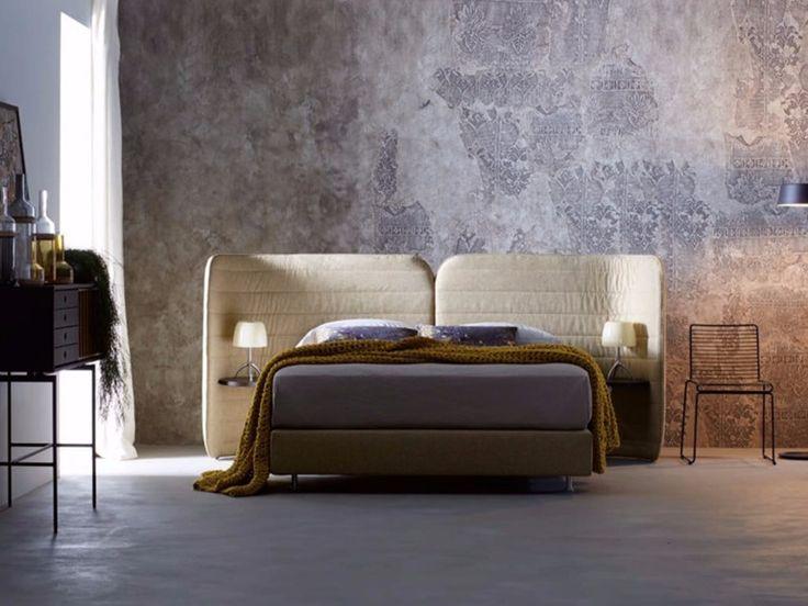 Schramm Werkstätten 9 best schramm furniture images on bedroom bedrooms and