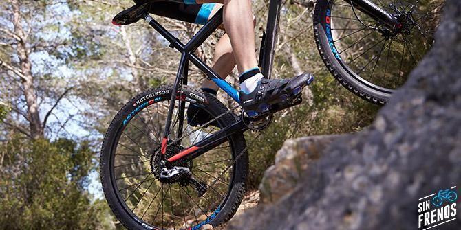 El ciclismo para un máster 50 - #ciclismo #Decathlon http://blog.ciclismo.decathlon.es/843/el-ciclismo-para-un-master-50/