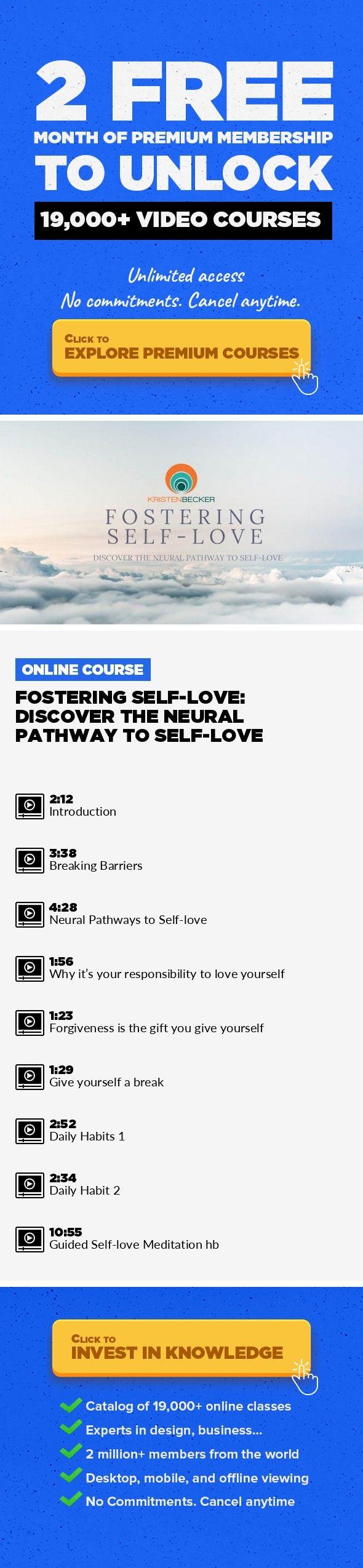 Fostering Self-love: Discover the Neural Pathway to Self-love Health &  Wellness, Lifestyle, Self Improvement, Love, Self-love, Self Esteeem,  Belief Models ...