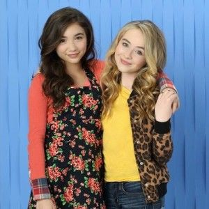 girl meets world - Google Search