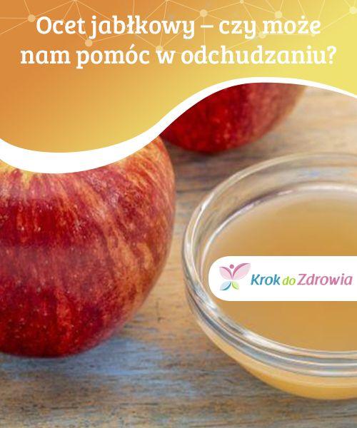 Ocet jabłkowy – czy #może nam pomóc w odchudzaniu?  Ocet #jabłkowy może być bardzo pomocny aby #pomóc nam zwalczać głód i pokusę do podjadania między posiłkami. To z kolei jest czynnikiem niezmiernie istotnym w #zdrowej utracie wagi.