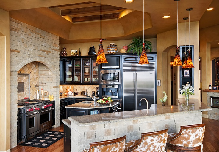 Austin Kitchen Remodeling Impressive Inspiration