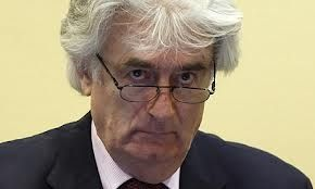 Irrefutable Proof ICTY Is Corrupt Court/Irrefutable Proof the Hague Court Cannot Legitimately Prosecute Karadzic Case PART II BBC TWO (2) NEWSNIGHT WITH JEREMY PAXMAN (MOST RUTHLESS POLITICAL INTERVIEWER)! LIVE's profile photo BBC TWO (2) NEWSNIGHT WITH JEREMY PAXMAN (MOST RUTHLESS POLITICAL INTERVIEWER)! LIVE IMAGINE HAVING ME AS YOU ANTI ICC WITNESS FOR ONE DAY? AFRICA AND EVERYONE ELSE GETS AN AUTOMATIC GET OF THEIR HAGUE PROBLEMS INCLUDING ISRAEL FOR FREE CALL ME TODAY AND ASK ME HOW I…