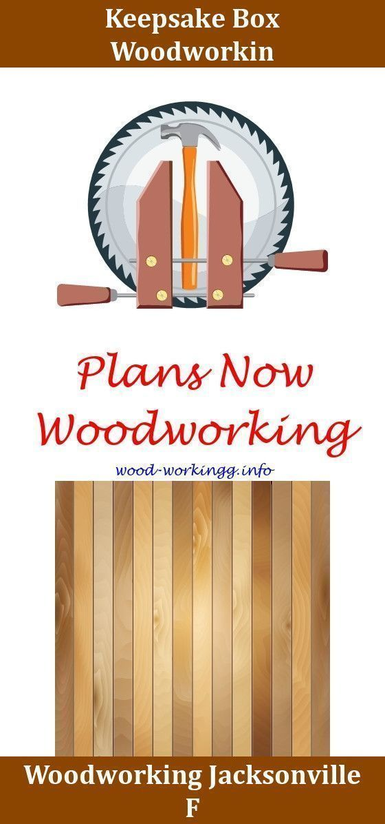 Woodworking Tools List For Beginners Hashtaglistwoodworking Kits For