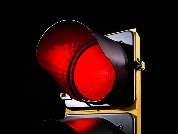 Best 25 Red light camera ideas on Pinterest  Prom night