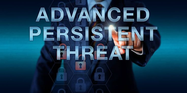 DHS, FBI Warn of Ongoing APT Attack Against Critical Infrastructure