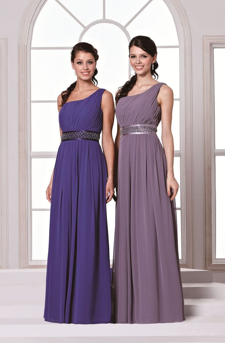 13 best bridesmaid ideas images on pinterest bridesmaid ideas regency the colour that the blue dzage dress would come in girl bridesmade dressesbeautiful bridesmaid dressespurple ombrellifo Images