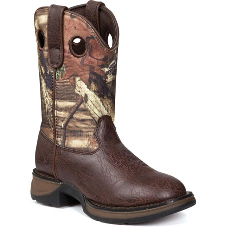 #Durango Boots  Lil' Durango Kid's Western Boot  Style # BT250
