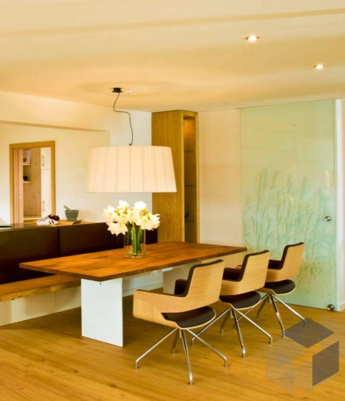 die besten 25 h ngelampe esstisch ideen auf pinterest h ngelampen design h ngelampe. Black Bedroom Furniture Sets. Home Design Ideas
