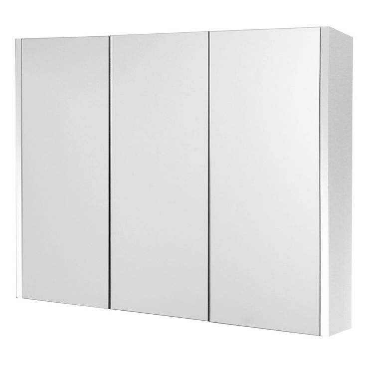 The Aspen™ slimline 90cm mirror cabinet in high gloss white is compatable with  the Aspen™ bathroom furniture range the Windsor bathroom furniture range the Dee vanity unit and the Vail bathroom furniture range.