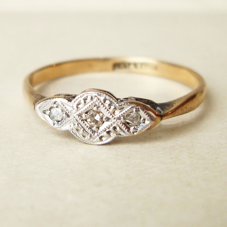 10 best Pretty Engagement Rings images on Pinterest Beautiful