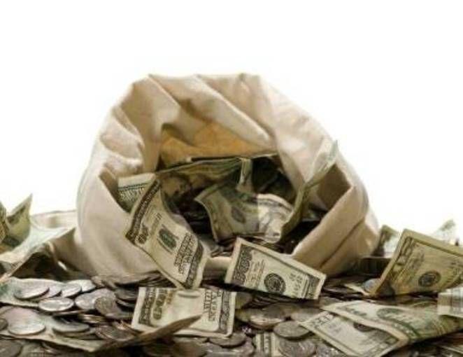 June Colorado Cannabis Sales (Recreational) Reach $25 Million