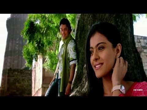 tamil movies video songs hd 1080p 2013 nfl