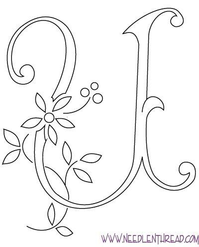 Cruces de hilo y rosas : Letras