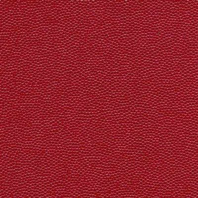 FRS26-115 | Reds | Levey Wallcovering and Interior Finishes: click to enlarge