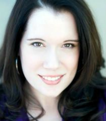 Monica Rial Plays Mirajane Stratuss English Dubbed Fairy Tail
