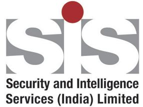 Security and Intelligence Services IPO Second Day Subscription Figures - Apply IPO