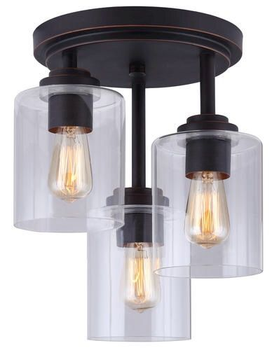 Foyer Light Fixtures Menards : Best ideas about hallway light fixtures on pinterest