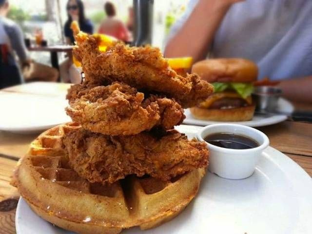 Portland Restaurants These 15 Portland Restaurants Will Blow The Taste Buds Out Of Your Mouth - Movoto