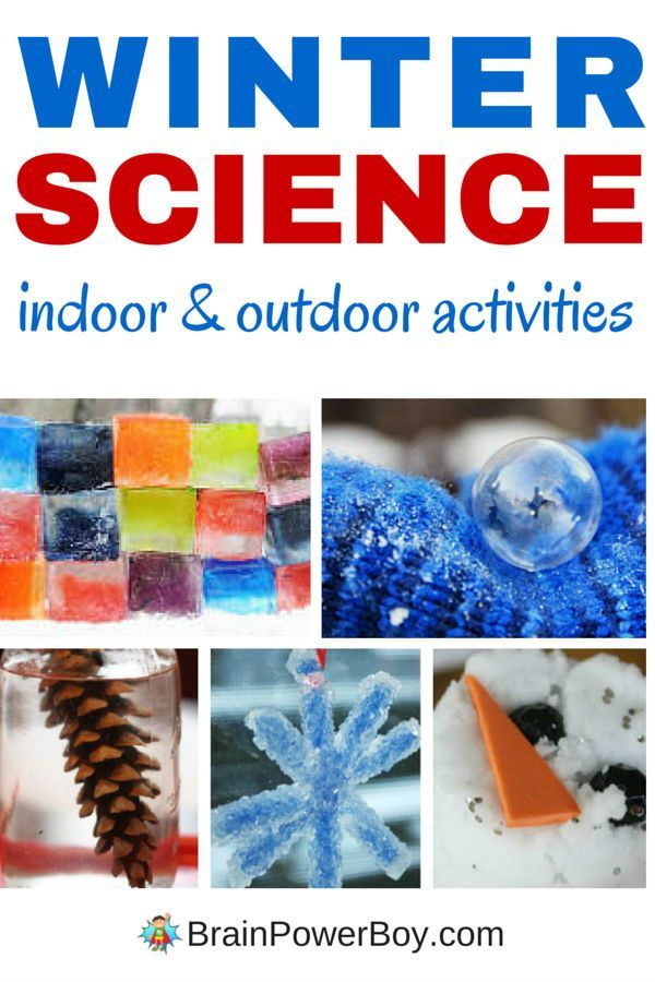 1000 ideas about science activities on pinterest preschool science activities kindergarten. Black Bedroom Furniture Sets. Home Design Ideas
