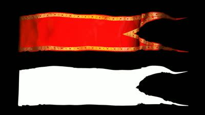 medieval banner blank - Google Search