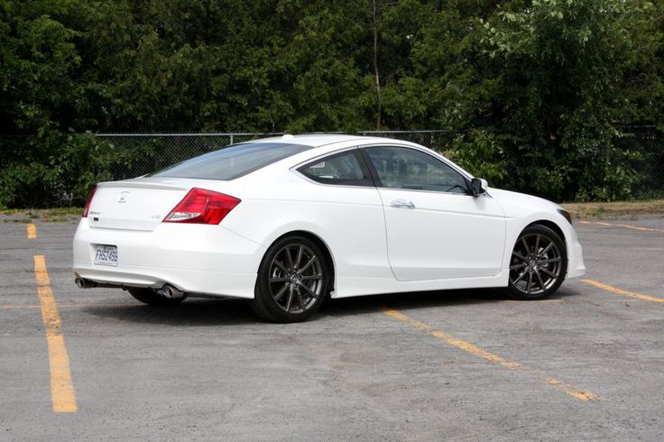 2013 accord coupe hfp - Google Search