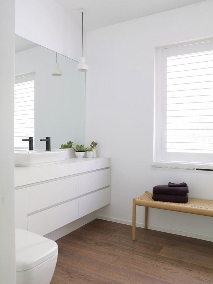Australian terrace house renovation by studio Sanders & King 11