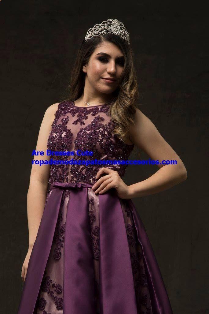 Vestidos largos de fiesta en kohls