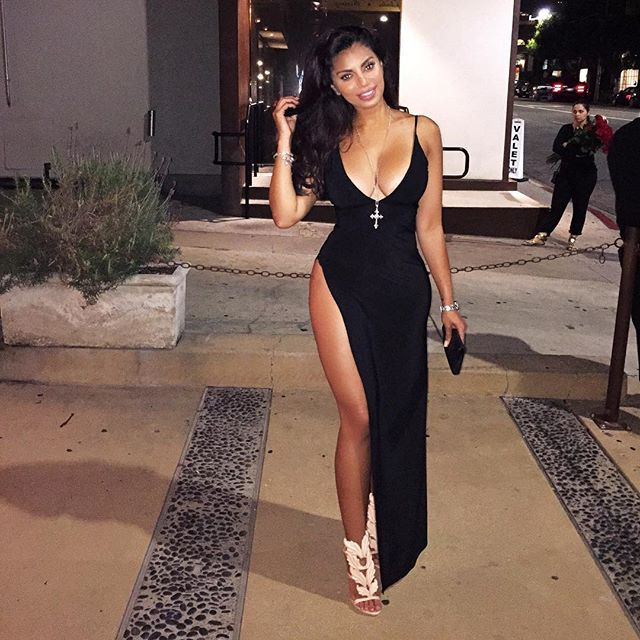 Nina hartley ass pictures