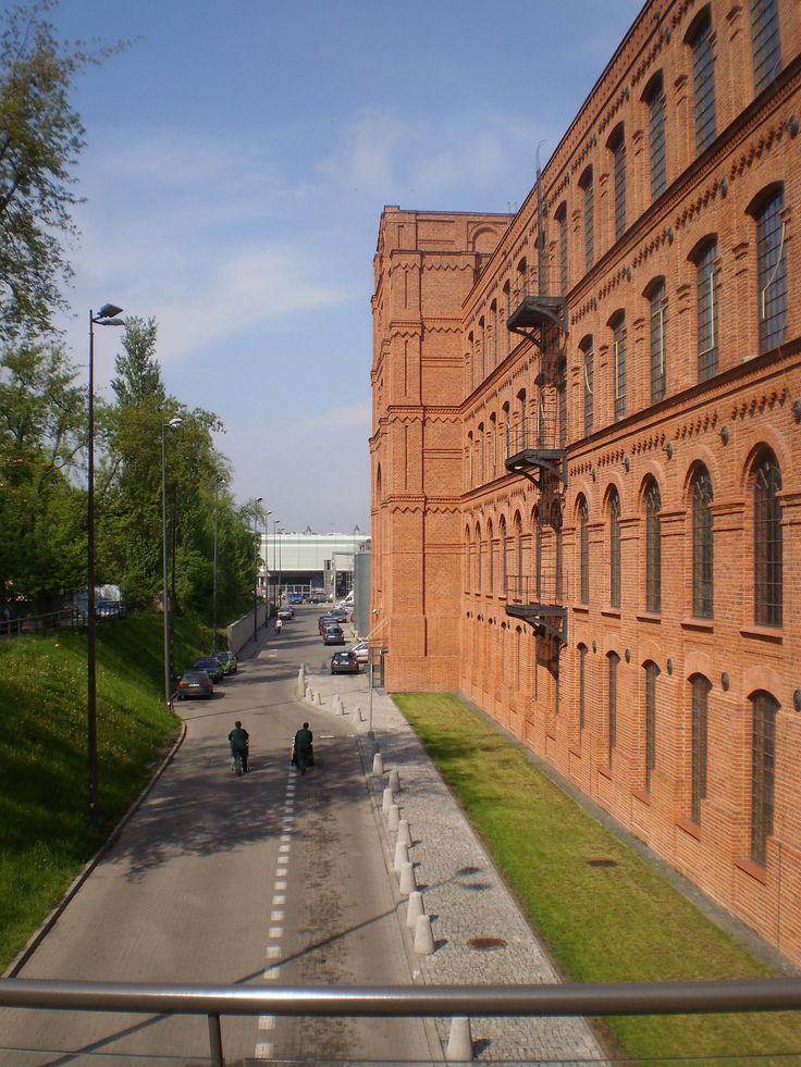 Łódź, MS2, v2