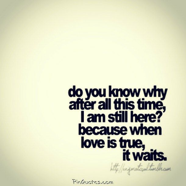 always, black, couples, distance, fight, forever, give up, hope, hurt, i, life quotes, love, love quotes, me, quote, real, reality, relationships, saying, there, time, together, true,�