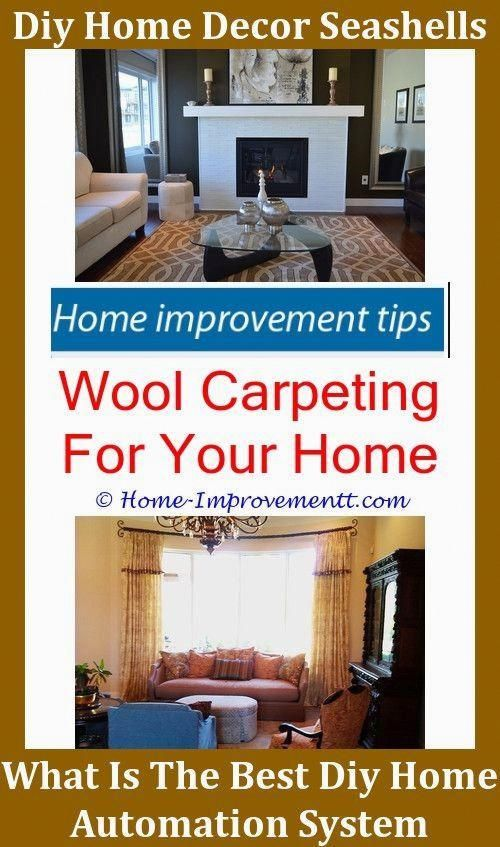 Wool Carpeting For Your Home Home Improvement Tips 1594 Diy
