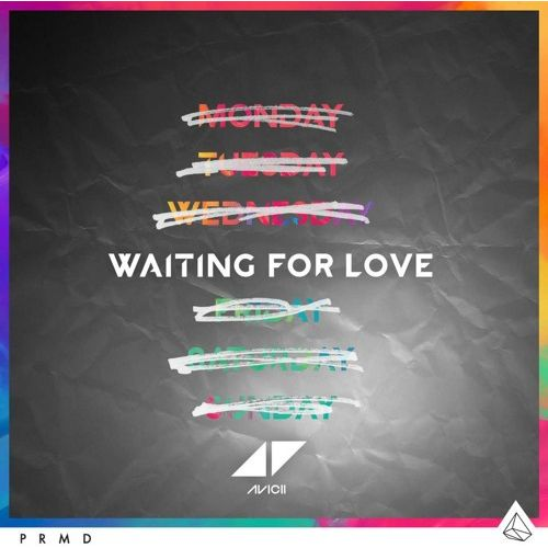 Avicii's_Waiting_For_Love,_Cover_Artwork.png (500×500)