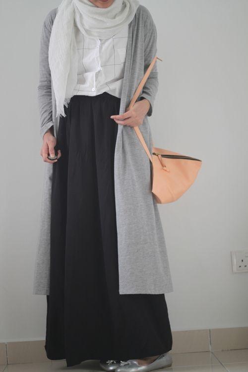 cool Street Hijab Fashion | via Tumblr... by http://www.newfashiontrends.pw/street-hijab-fashion/street-hijab-fashion-via-tumblr/