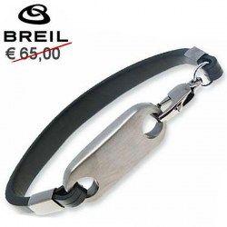 #bracciale  #breil con #sconti #outlet. #fuoritutto al 50%. #smilekiss ha #offerte con i #prezzi per lo #shop #online