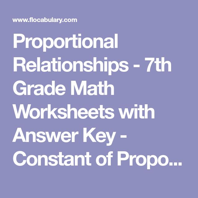 best 25 7th grade math worksheets ideas on pinterest math worksheets 4 kids 7th grade math. Black Bedroom Furniture Sets. Home Design Ideas