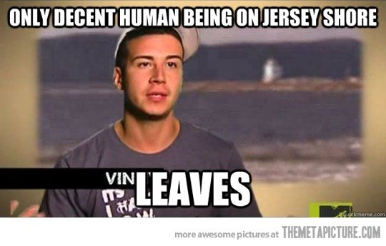seriouslyFunny Jersey Shore, Laugh, Jersey Shore Funny, Vinny Guadagnino, Jersey Shore Quotes, Humor, Awesome Pin, Things, True Stories