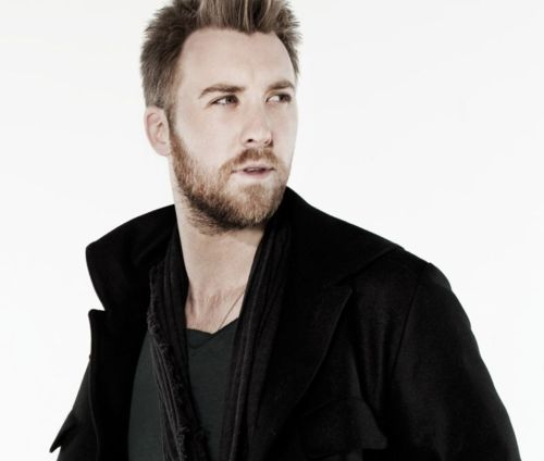 Man Caves Charles Kelley : Charles kelley from lady a this man has the best beard