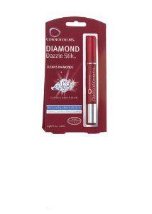 Connoisseurs Diamond Dazzle Stik  Order at http://www.amazon.com/Connoisseurs-1050-Diamond-Dazzle-Stik/dp/B00459VM6I/ref=zg_bs_3888431_28?tag=bestmacros-20