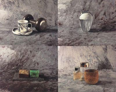 Enamorados de los papeles pintados más naturales que se reflejan en el catálogo Utah de la firma francesa Casadeco!https://papelvinilicoonline.com/es/214-utah